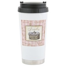 17-Image11.jpg Travel Mug