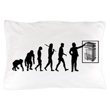 Geology Geologists Pillow Case