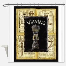 23-Image12.jpg Shower Curtain