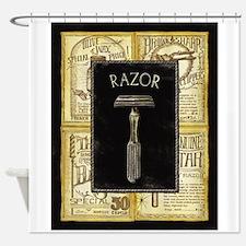 12-Image15.jpg Shower Curtain