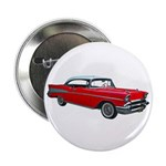 """American Classic 2.25"""" Button (10 pack)"""