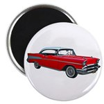 """American Classic 2.25"""" Magnet (10 pack)"""