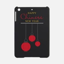 Chinese New Year iPad Mini Case
