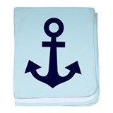 Anchors Blanket
