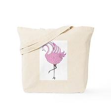 Stormie Tote Bag