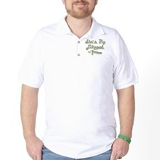 HIMYM Lilypad T-Shirt