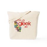 Gleetv Canvas Bags