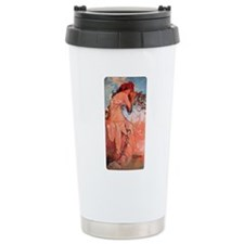 SUMMER_1896.JPG Travel Coffee Mug