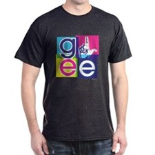 Glee El T-Shirt