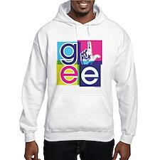 Glee El Jumper Hoody