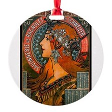 SAVONNERIE DE BAGNOLET, 1897.JPG Ornament