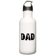 father116.png Water Bottle