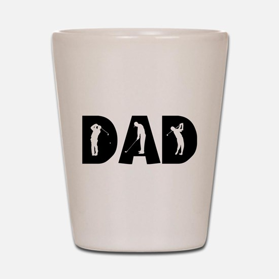father116.png Shot Glass
