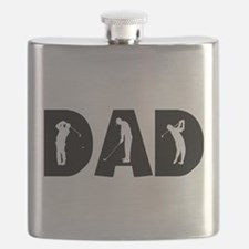 father116.png Flask