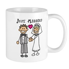 married4 Mugs