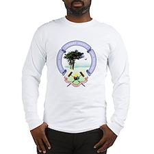 Society Long Sleeve T-Shirt