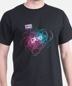 Glee Mix T-Shirt