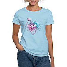 Glee Mix T-Shirt