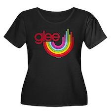 Glee Rai T