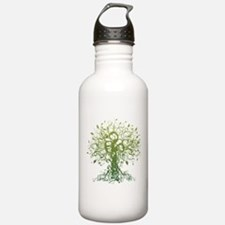 yoga157.png Water Bottle