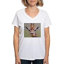 I Am Beautiful Shirt