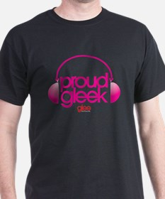 Glee Proud T-Shirt