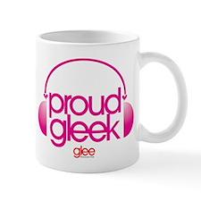 Glee Proud Mug