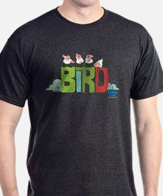 Family Guy Bird is the Word 2 T-Shirt
