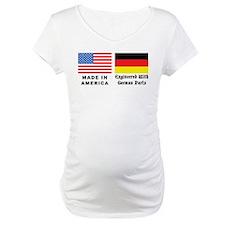 oct82 Shirt