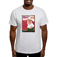 Mass Awareness T-Shirt