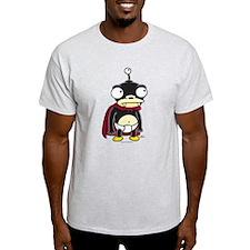 Futurama Nibbler T-Shirt