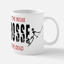 lacrosse7 Mugs