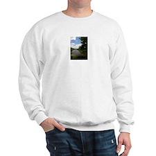 Resaca De La Palma Sweatshirt