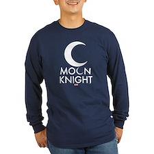 Moon Knight Crescent Tall T