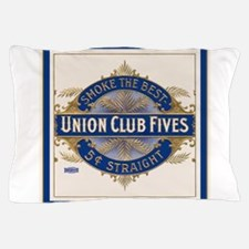 2518 2518 CIGMISC-N-Z-123.png Pillow Case