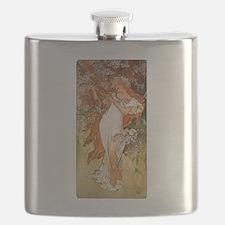 SPRING_1896.JPG Flask