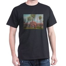 FLAGLER COLLEGE T-Shirt