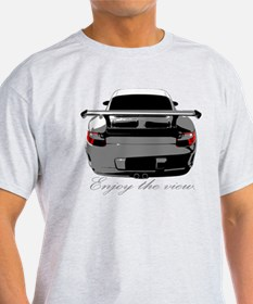 Cute Rs T-Shirt
