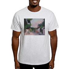 ST. GEORGE STREET T-Shirt