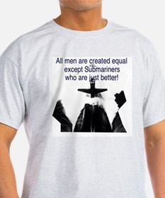 Submariners T-Shirt