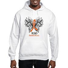 RSD Awareness Hoodie