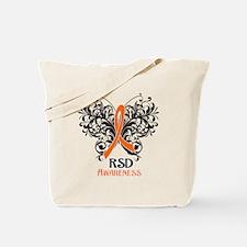 RSD Awareness Tote Bag