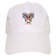 RSD Awareness Baseball Cap