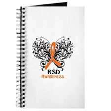 RSD Awareness Journal