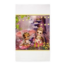 Best Seller fairy Area Rug
