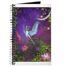 Best Seller fairy Journal
