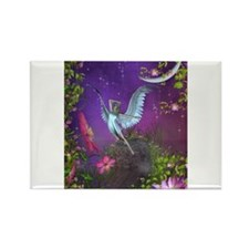 Best Seller fairy Magnets