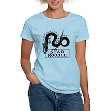 Star Noodle Parlor Dragon T-Shirt