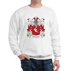 Porcaro Sweatshirt