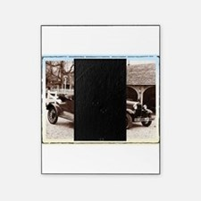 VintageAuto - Picture Frame